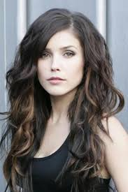 hair cut trends 2015 fall color hair trends 2015 hair style and color for woman