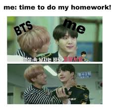 Me Time Meme - meme time run bts edition army s amino