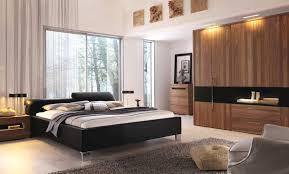 angebote schlafzimmer komplett die perfekte komplett schlafzimmer
