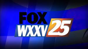 despite blue laws customers line up for black friday deals wxxv 25