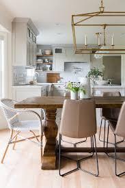 kitchen decor ideas on a budget inspiring kitchen decorating ideas on a budget onechitecture picture