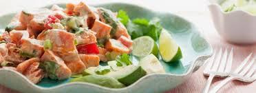 bistromd coupon chef prepared meals delivered in san diego