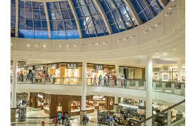best jacksonville shopping top 10best retail reviews