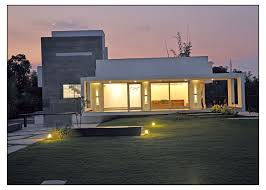 farm house designs architecture and interior design projects in india weekend home