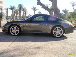 porsche 911 dark green download 2006 porsche 911 carrera coupe oumma city com