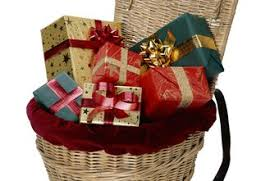 gift basket business how to start your own gift basket business at home chron