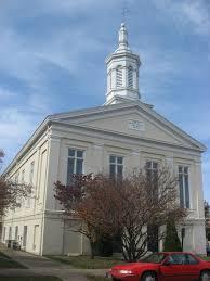first presbyterian church portsmouth ohio mapio net first presbyterian church portsmouth ohio