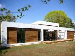 one story home designs one floor house designs novic me