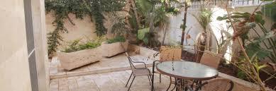 25 best boutique hotels in tel aviv