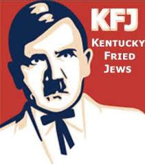 Funny Jew Memes - kentucky fried jews its funny cus jews 5860ae 3758124 yadbw com