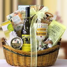 wine birthday gifts happy birthday gift for women happy birthday wine gift basket