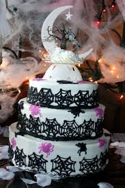 nightmare before christmas halloween decorations 81 best chuck cake ideas images on pinterest christmas cakes