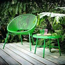 Retro Patio Furniture For Sale by John Lewis Patio Furniture U2013 Smashingplates Us
