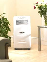 Small Bedroom Air Conditioning Bedroom Ac Unit Traditionz Us Traditionz Us