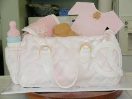 chanel baby bag cakecentral com
