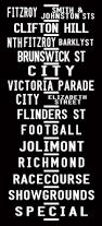 65 best australian tram scrolls images on pinterest buses