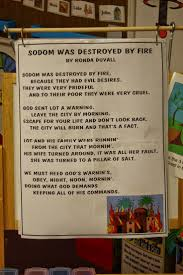 30 best church sodom u0026 gomorrah images on pinterest sodom and