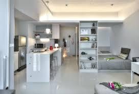 400 square foot apartment studio apartment design ideas 400 square feet glass doors