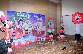 jake and the neverland party ideas dj videek event update pirate birthday theme party ideas for kids