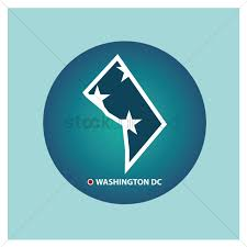 Dc State Map by Washington Dc Maps Top Tourist Attractions Free Printable