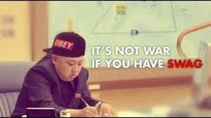 North Korea Memes - north korea memes home facebook