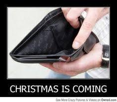 Meme Wallet - hurts my heart wallet and pride memes pinterest heart my