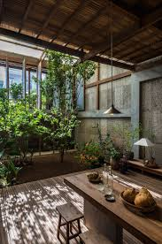 Crest Home Design New York Best 25 Multi Family Homes Ideas That You Will Like On Pinterest