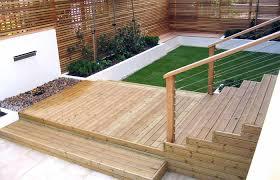Small Garden Decking Ideas Pics Of Living Rooms Designs Deck Ideas Small Garden Decking