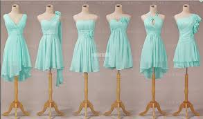 seafoam green bridesmaid dresses search on aliexpress by image