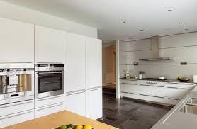 jeux fr cuisine jeu fr de cuisine intérieur intérieur minimaliste brainjobs us