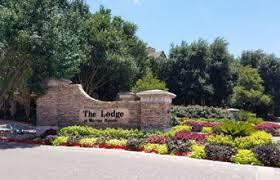 the lodge at warner ranch rentals round rock tx apartments com