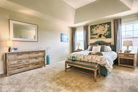 Bedroom Design Lebanon Homes For Sale In Meadows At Southfield Lebanon Lebanon County