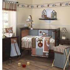 Pottery Barn Madras Crib Bedding by Plaid Crib Bedding Sets Foter