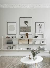 Schlafzimmer Wanddekoration Funvit Com Doppelbett Mit Lederkopfteil