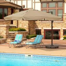 Walmart Patio Umbrella Canada Patio Umbrellas Home Depot Outside Reviews Rectangular Canada