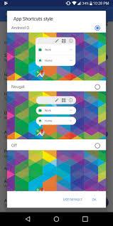 home design hacks home design app hacks colors more 100 ikea revealed by dezeen