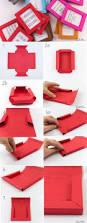 17 beautiful diy origami home decor futurist architecture
