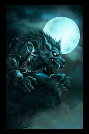 halloween wolf background 7 best loves wolves images on pinterest animals landscapes and