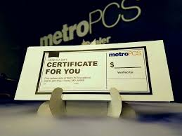 black friday metro pcs phones metro pcs liberty home facebook