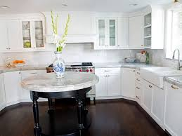 Gel Stain Kitchen Cabinets Before After Gel Staining Kitchen Cabinets Home Design Ideas
