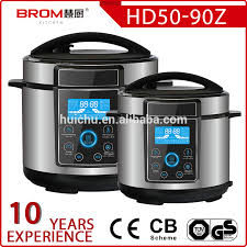 Induction Cooktop Walmart Copper Pressure Cooker Copper Pressure Cooker Suppliers And