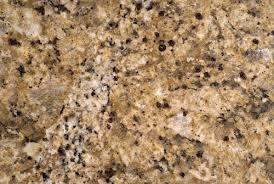 Kitchen Countertop Materials Popular Granite Counter Tops Granite Granite Is A Luxury