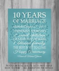 10 year anniversary gifts for husband fresh 30 10 year anniversary quotes to wallpaper site