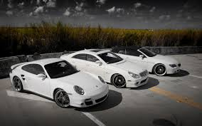 old hatchback porsche porsche cars in pakistan prices pictures reviews u0026 more
