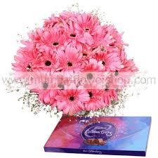 Flowers For Delivery Flower Shop In Panvel Mumbai Flower Shop Florist Mumbai