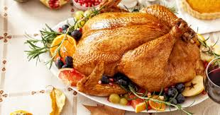 congresswoman jackson thanksgiving extravaganza and