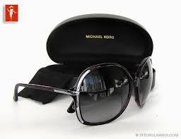 designer sonnenbrillen damen de interglasses designer brillen michael kors