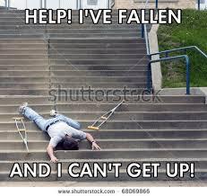 Life Alert Meme - call life alert stock photography know your meme