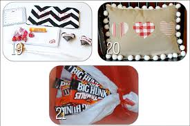 home design gift ideas diy awesome valentines diy gifts for him home design planning