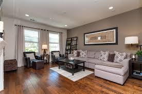 Contemporary Living Room Design Ideas  Pictures Zillow Digs - Wood living room design